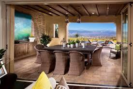outdoor kitchen designs. outdoor kitchen designs k