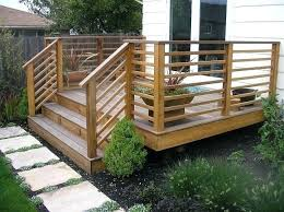 diy deck railing horizontal deck railing design deck building horizontal deck railing ideas diy deck railing