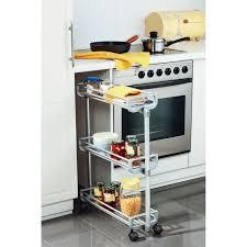 Homebase Kitchen Doors Homebase Kitchen Cabinets Monsterlune