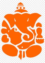 Ganesha Clipart Free Download Clip Art On Wedding God Ganesh Png