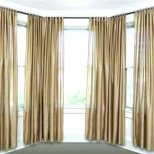 Curtain rods for small windows Rod Pocket Small Tension Curtain Rods Small Curtain Rods For Windows Corner Curtain Trend Rod Small Tension Curtain Toppoliticalsitesorg Small Tension Curtain Rods Actonlngorg