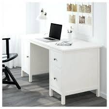ikea office furniture desks. Ikea Office Cabinets Desks Small Standing Desk Study Work Furniture White