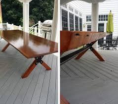 Catskill Outdoor Furniture  Outdoor FurnitureOutdoor Mahogany Furniture