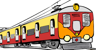 Image result for train clipart