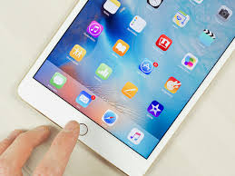 Air - Best Buy Which iPad, is The Best?