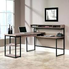 Alluring home ideas office Ikea Interesting Computer Desk Designs Alluring Home Furniture Ideas With About Desks On Modern Multifunctional Office File Decaminoinfo Decoration Interesting Computer Desk Designs Alluring Home