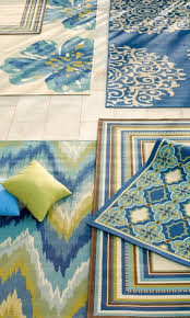 colorful outdoor rugs best of 454 best rugs and doormats images on