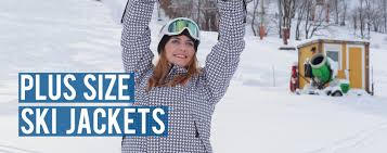 women s plus size ski jackets that are warm fashionable and fit great plus free on all of our women s plus size ski jackets and snow coats