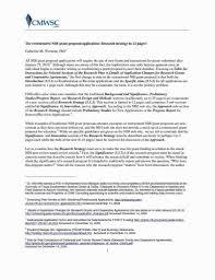 Entry Level Engineering Resume Cover Letter For Civil