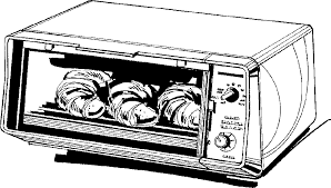 microwave clipart. our microwave clipart