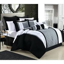 Dark Gray Bedding Sets Grey Comforter Charcoal Sheets Impressive ... & Dark Gray Bedding Sets Grey Comforter Charcoal Sheets Impressive Pictures  King Adamdwight.com