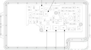 magnum fuse box location fuel pump relay standard bypass test cable magnum fuse box location dodge magnum fuse box diagram schematic diagram electronic sport fuse diagram dodge