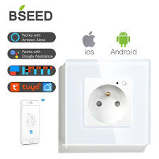 BSEED SMARTHOME Store Store - Amazing prodcuts with ...