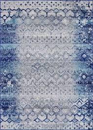 blue moroccan rug blue rug oriental vintage carpet area rugs bargain area rugs area blue blue moroccan rug
