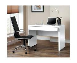 stylish home office desks. Office Table On Wheels Furniture High Chairs With Stylish Home Desks R