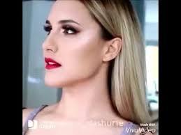 makeup tutorial 2016 the best makeup ever