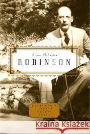 New Essays on A Farewell to Arms   Scott Donaldson   Google Books studylib net