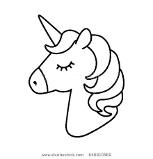 Challenge Printable Unicorn Coloring Pages Adult Images For Adults