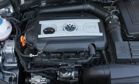 similiar vw cc engine diagram keywords 2009 volkswagen cc 2 0 engine likewise 2006 vw passat 2 0t engine