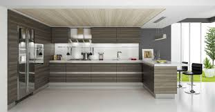 office cabinetry ideas. brilliant cabinetry kitchen room  comely corner wall cabinet ideas design with natural  color varnished wooden along white three tier shelf  throughout office cabinetry e