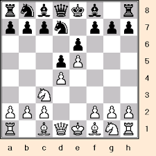 Chess Opening Secrets Revealed*: Chess: Understanding the French Defense  (Steinitz Variation)