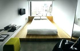 king japanese platform bed. Wonderful Bed Japanese Platform Bed This Is Fabulous  In Home Design Trend With King Japanese Platform Bed