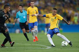 File:Brasil conquista primeiro ouro olímpico no futebol 1039229-20082016-  mg 2821 01a.jpg - Wikipedia