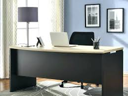 unique office desk. Office Desk L. Simple Computer L Shaped Home With Hutch Desks On Unique