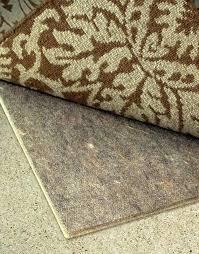 pet proof carpet home depot