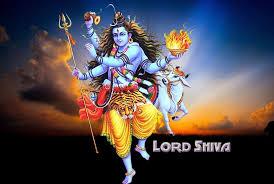 lord shiv shankar hd wallpapers