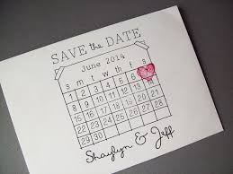 8 best cards images on save the date calendar stamp