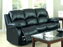leather sectional with chaise and recliner black leather sectional couch with recliner leather couch recliner reclining