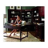 sligh furniture office room. umber home office modular from sligh furniture room i
