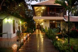 Resort Style Home Home