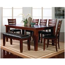 dark wood dining room furniture. kingston dining table u0026 4 chairs 2152 dark wood room furniture g