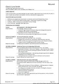 Payroll Manager Resume Sample Payroll Manager Resume Sample This Is Payroll Administrator Sample