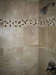 bathroom home depot shower tile high quality wood accent wall rectangle white wool floor mat