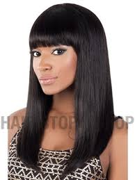 Beshe Wig Color Chart Beshe Indian Remy Wig Hir Pax
