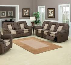 Reclining Living Room Furniture Sets Reclining Living Room Furniture