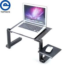 standing laptop stand bamboo standing desk lovely portable folding laptop table desk adjule laptop stand desk