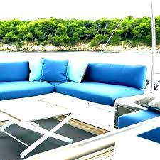 couches made with sunbrella custom patio furniture covers stylish inspiration ideas outdoor cushions indoor couch with sunbrella fabric