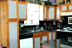 wonderful cost of painting kitchen cabinets professionally professionally painted kitchen cabinets cost professional kitchen cabinet painting