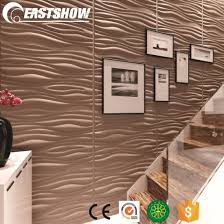 2018 china suppliers decorative wall panel 3d 625 800mm