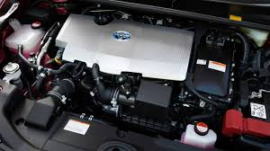 toyota recalls over a million vehicles globally due to fire risk Ford 6.0 Powerstroke Engine Diagram toyota is planning to recall more than 1 million vehicles globally to fix a possible fire risk related to a wiring harness issue the recall concerns some