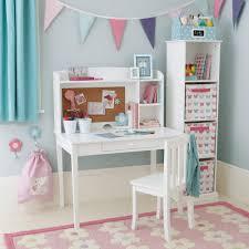 girls desk furniture. Modern Desks For Girls With Pink Desk Amazing Chair Lamp | Onsingularity.com Furniture
