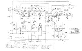 small stone wiring diagram wiring diagram and schematic design teseh wiring diagram from puegeot ken stone 39 s modular synthesizer