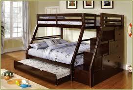 Astounding Cool Adult Bunk Beds Pics Design Ideas