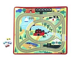 kids road area rug bed round area rugs kids road area rug