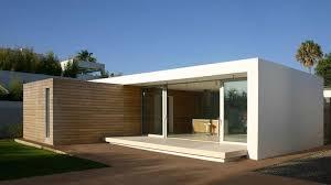 Minimal Houses Modern Minimal House Brucall Endearing Decorating Design