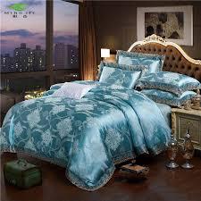 home bedding sets